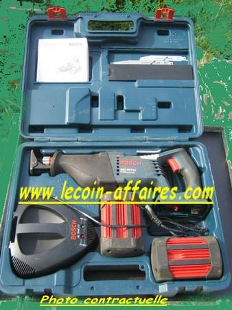 Perforateur sans fil 36v hilti - Perforateur hilti te 6 s prix ...